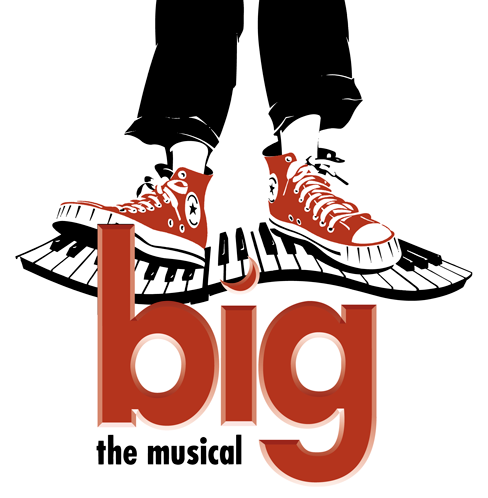Big - The Musical